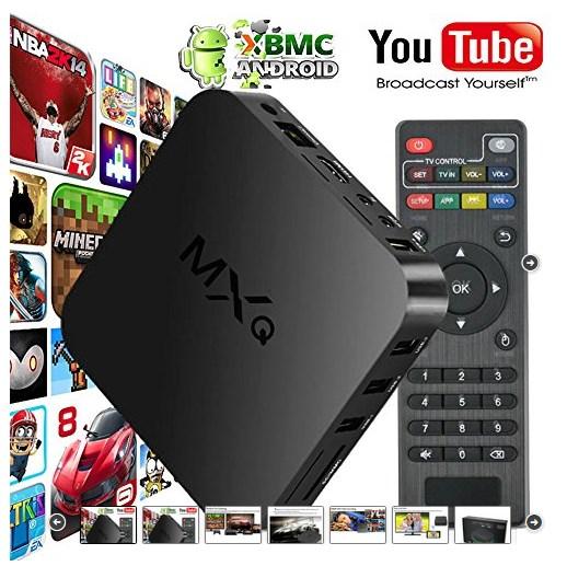 Image result for ott tv box